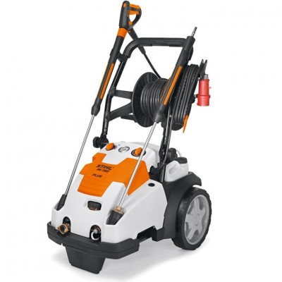 Мойка STIHL RE 362 PLUS
